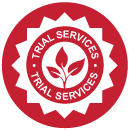 trail services